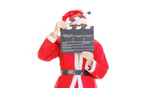 Holiday-Movies
