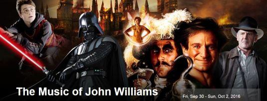 john-williams