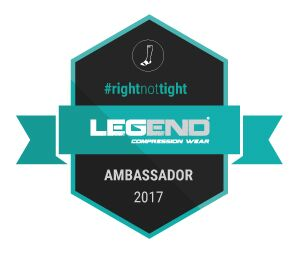 legend-2017