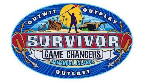 survivor-34-game-changers-logo-00b
